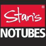StansNotubes